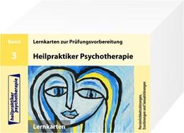 Abbildung von Mery (Hrsg.) | Heilpraktiker Psychotherapie | 2. Auflage | 2015 | Persönlichkeitsstörungen, Esss...