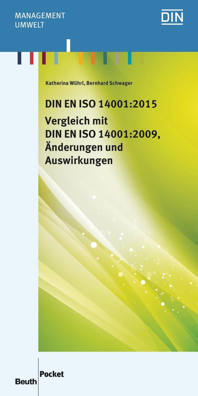 Produktabbildung für 978-3-410-25377-8