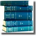Abbildung von Recueil des cours, Collected Courses, Tome/Volume 168 (1980)   1982