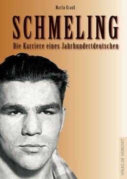 Abbildung von Krauß | Schmeling | 2005 | 1905 - 2005 / Die Karriere ein...
