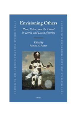 Abbildung von Envisioning Others: Race, Color, and the Visual in Iberia and Latin America | 2015 | 62