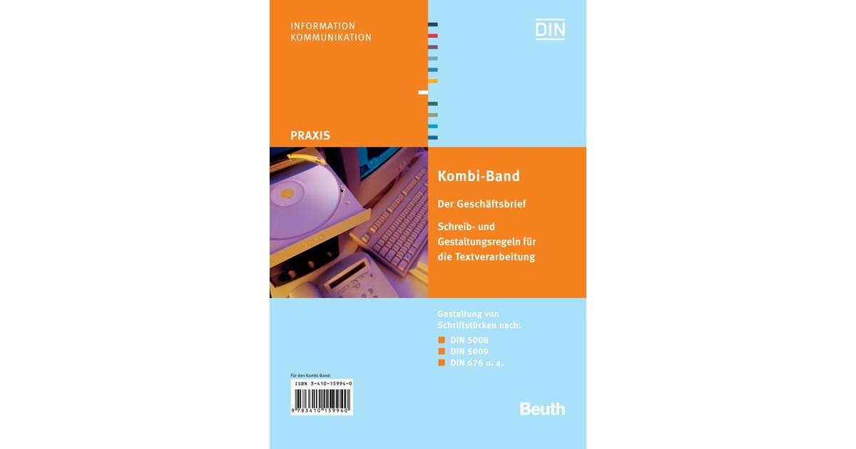 Kombiangebot 2005 Buch Beck Shopde