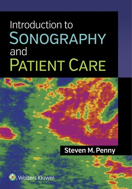 Abbildung von Penny | Introduction to Sonography and Patient Care | 2015