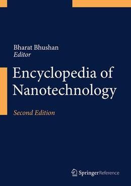 Abbildung von Bhushan   Encyclopedia of Nanotechnology   2nd ed. 2016   2017