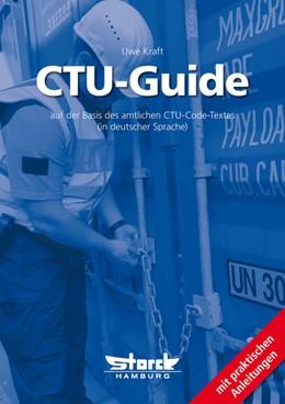 Abbildung von Kraft   CTU-Guide   2015   auf Basis des amtlichen CTU-Co...