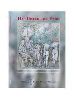 Abbildung von Set: Das Urteil des Paris/Wie es zum Trojanischen Krieg kam | 1. Auflage | 2015 | 22 | beck-shop.de