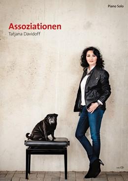 Abbildung von Davidoff | Klavier-Assoziationen | 2. Auflage | 2019 | beck-shop.de