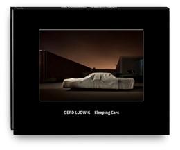 Abbildung von Ludwig | Sleeping Cars | 1. Auflage | 2016 | beck-shop.de