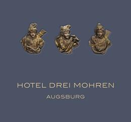 Abbildung von Wiercinski / | Hotel Drei Mohren | 2015