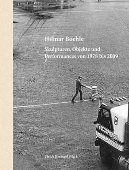 Abbildung von Krempel | Hilmar Boehle | 2015 | Skulpturen, Objekte und Perfor...