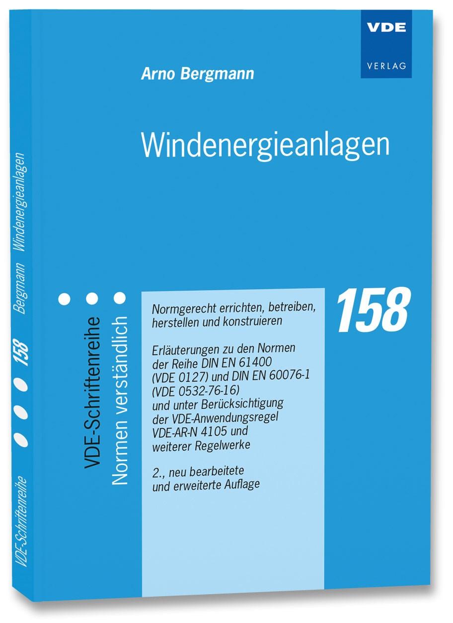 Produktabbildung für 978-3-8007-4068-0