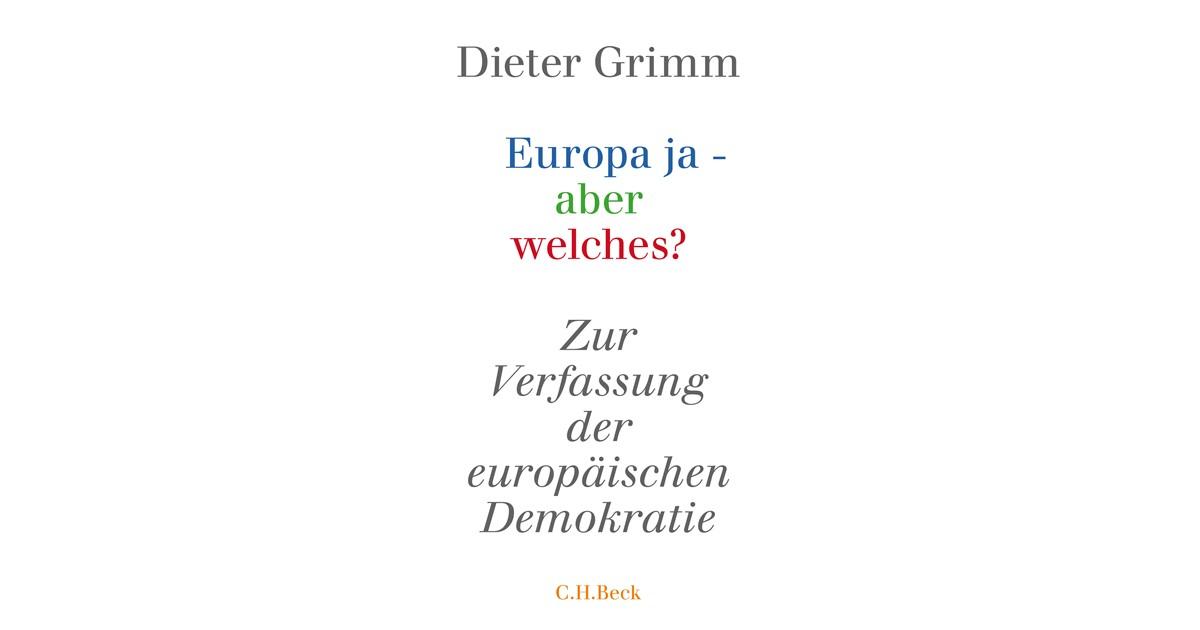 Beste Elektrische Drahtfarben Galerie - Elektrische Schaltplan-Ideen ...