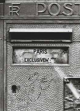 Abbildung von Walter Vogel: Paris Exclusivement | 1. Auflage | 2015 | beck-shop.de