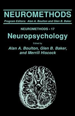 Abbildung von Boulton / Baker / Hiscock   Neuropsychology   1990   17
