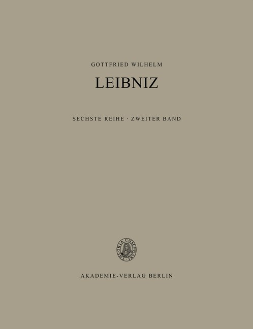 1663-1672, 1990   Buch (Cover)