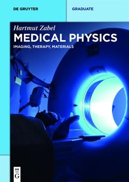 Abbildung von Zabel | Physical Aspects of Organs and Imaging | 2017 | Volume 1: Physical Aspects of ...