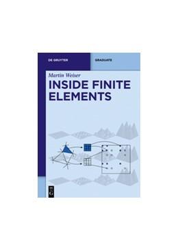 Abbildung von Weiser   Inside Finite Elements   2016