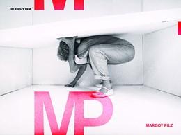 Abbildung von Ecker / Aigner   Margot Pilz - Meilensteine / Milestones   1. Auflage   2015   beck-shop.de
