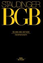 Produktabbildung für 978-3-8059-1201-3