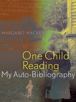Abbildung von Mackey | One Child Reading | 2016