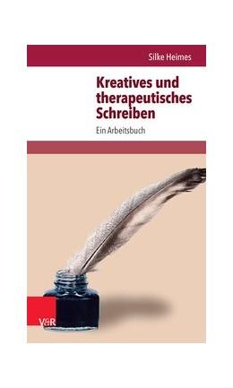 Abbildung von Heimes | Kreatives und therapeutisches Schreiben | 5. Auflage | 2015 | beck-shop.de