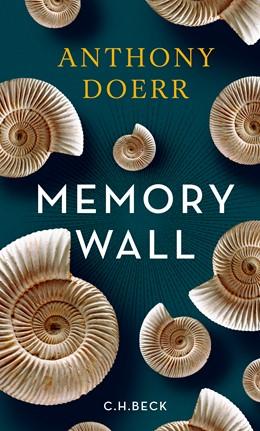 Abbildung von Doerr, Anthony | Memory Wall | 2016 | Novelle