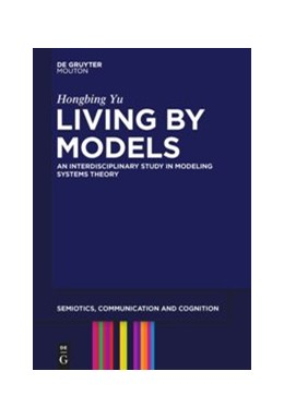 Abbildung von Yu | Living by Models | 2021 | An Interdisciplinary Study in ... | 22