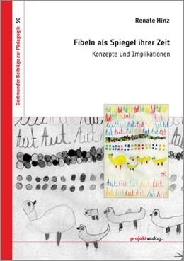 Abbildung von Hinz   Fibeln als Spiegel ihrer Zeit   2015   Konzepte und Implikationen   50