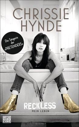 Abbildung von Hynde | Reckless | 1. Auflage | 2015 | beck-shop.de