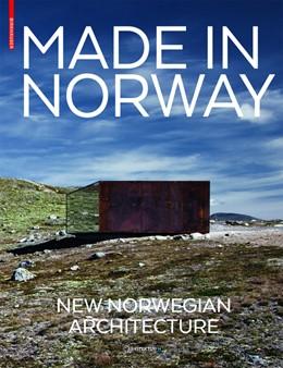 Abbildung von Helsing Almaas | Made in Norway | 2. Auflage | 2016 | beck-shop.de