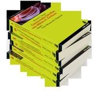Produktabbildung für 978-3-8497-0107-9