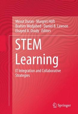 Abbildung von Duran / Höft | STEM Learning | 1. Auflage | 2015 | beck-shop.de