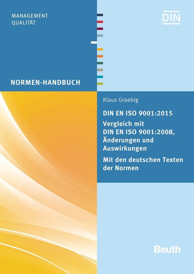 Produktabbildung für 978-3-410-25977-0