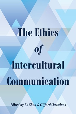 Abbildung von Shan / Christians | The Ethics of Intercultural Communication | 1. Auflage | 2015 | 32 | beck-shop.de