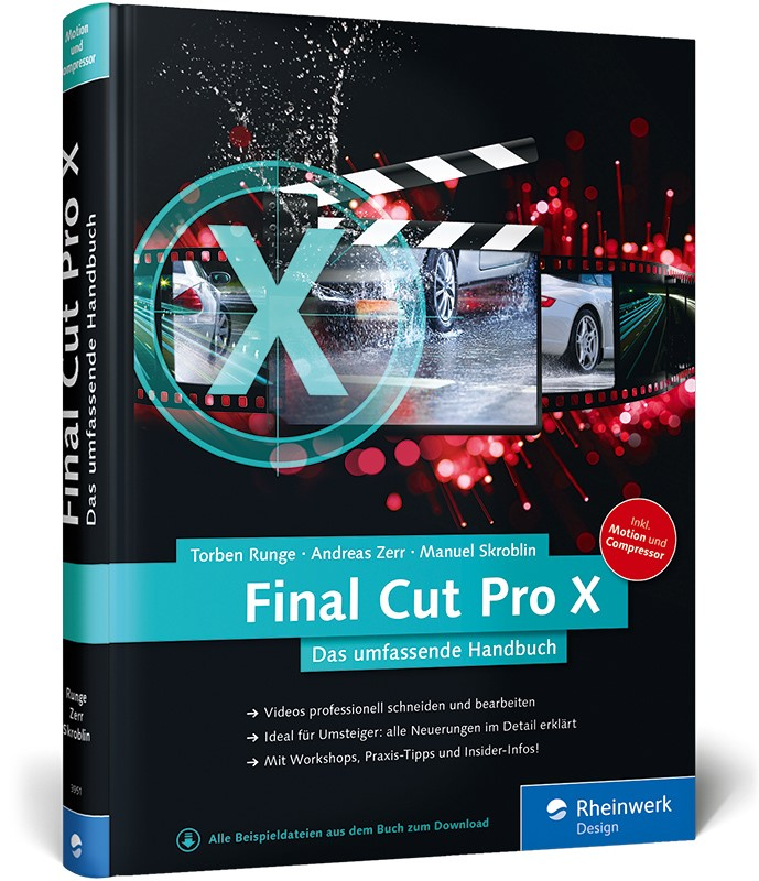 Produktabbildung für 978-3-8362-3951-6