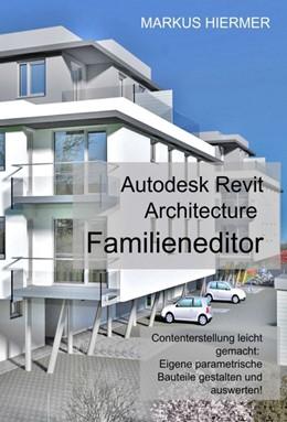Abbildung von Hiermer   Revit Familieneditor 2016   2015   Content - Erstellung leicht ge...