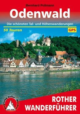 Abbildung von Pollmann | Odenwald | 6. Auflage | 2015 | beck-shop.de