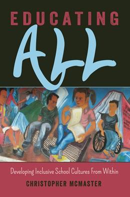 Abbildung von McMaster | Educating All | 2015 | Developing Inclusive School Cu... | 3
