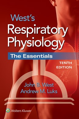 Abbildung von West / Luks | West's Respiratory Physiology | 2015 | The Essentials