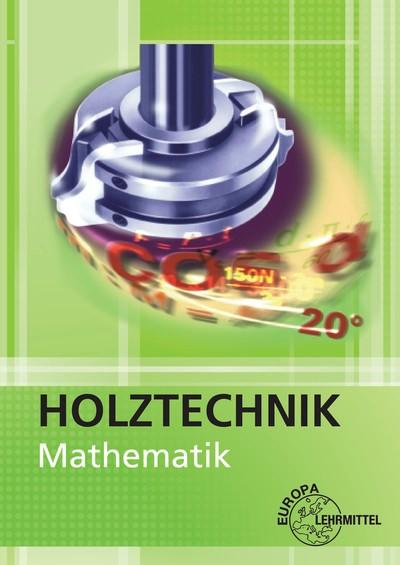 Produktabbildung für 978-3-8085-4058-9