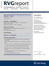 Produktabbildung für 1617-545X
