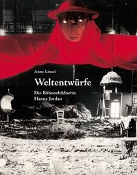 Weltentwürfe | Linsel, 2006 | Buch (Cover)