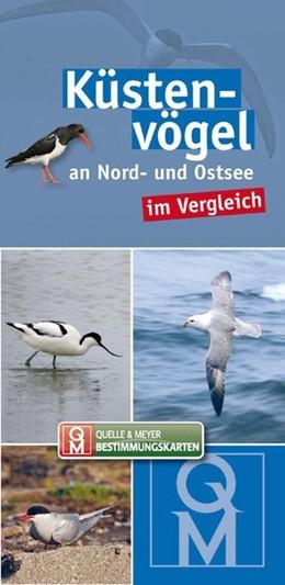Abbildung von Küstenvögel | 1. Auflage | 2014 | beck-shop.de