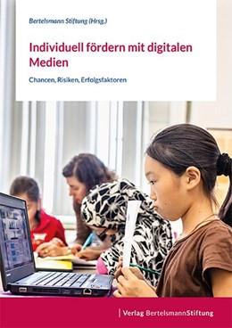Abbildung von Individuell fördern mit digitalen Medien | 1. Auflage | 2016 | beck-shop.de