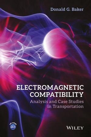 Abbildung von Baker | Electromagnetic Compatibility | 2017