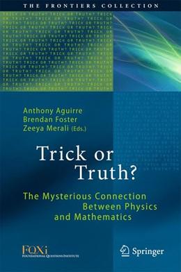 Abbildung von Aguirre / Foster | Trick or Truth? | 1. Auflage | 2016 | beck-shop.de