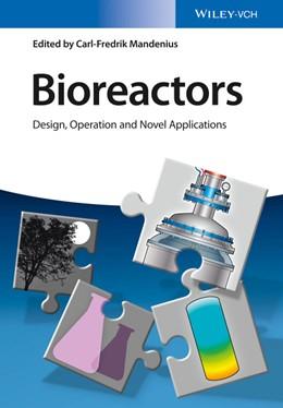 Abbildung von Mandenius   Bioreactors   2016   Design, Operation and Novel Ap...
