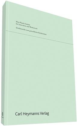 Abbildung von Eckel | Die Kohärenz der Harmonisierung von irreführender vergleichender Werbung in Deutschland und England | 1. Auflage | 2015 | beck-shop.de