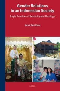 Abbildung von Idrus | Gender Relations in an Indonesian Society | 2016