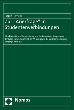 Abbildung von Herrlein | Zur